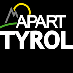 logo-apart-tyrol